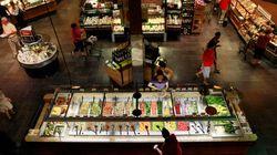 「評判のいい企業ランキング」Amazonを抑えて小さなスーパーチェーンが1位に なぜ?