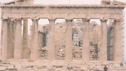 緊縮策をめぐるギリシャとEUの交渉決裂