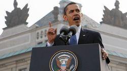 広島を訪問するオバマ大統領が謝罪すべきことは山ほどある