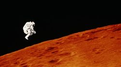 火星移住計画「マーズワン」二次選考通過100人のうちの1人は、日本人ブロガーでもある