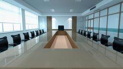日本企業を弱体化させる人事異動制度