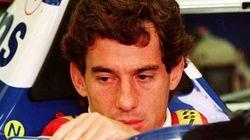 アイルトン・セナ、F1チャンピオンの死から20年