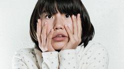 京都大学、心理学の定説を覆す「恐怖が人の心を活性化し、判断力を高める」