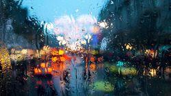 音楽と雨音を24時間流し続けるサイトが、仕事のおともにちょうどいい