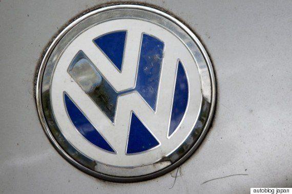 フォルクスワーゲン、排出ガス不正問題で他のディーゼル・エンジンも調査