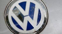 フォルクスワーゲン、他のディーゼル・エンジンも調査 排出ガス不正問題で