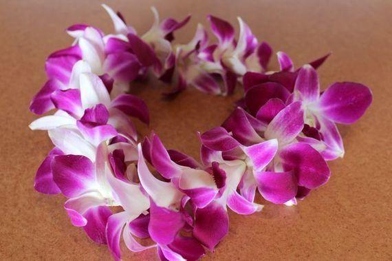 ハワイ写真集