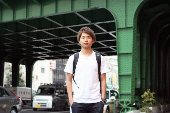 機会と場を届け チームで挑む若者の政治参加NPO法人「僕らの一歩が日本を変える」