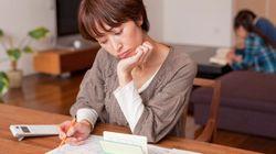 普通の家計の貯蓄額は1805万円か997万円か?:エコノミストの眼