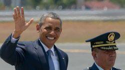 オバマ大統領の東アジア4ヶ国歴訪が終了し、日本は何処に進むのか?