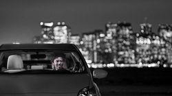 Uberとトヨタ、戦略提携を発表 まずは配車サービスとリースから