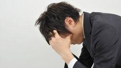 「責任」と「感情」あなたは、どちらのために仕事をしますか?