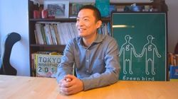 同性カップルでも「結婚に相当」の条例案、なぜ渋谷区で生まれた?