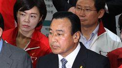 韓国首相候補の取材録音ファイル、野党に渡したのは記者? 「政治との距離」話題に【メディア】
