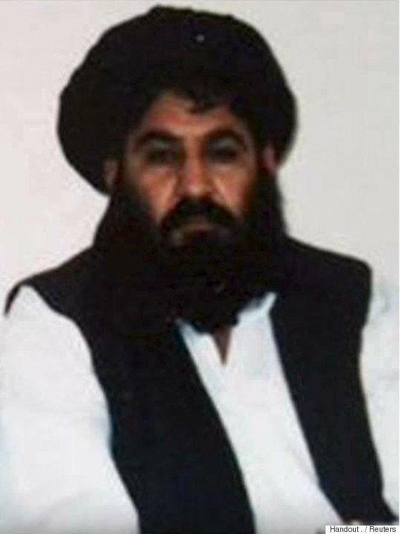タリバン新指導者にアクンザダ師「組織の結託力を高める存在になりうる」