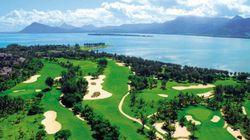 世界のリュクスなゴルフリゾート10選