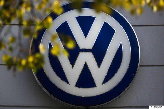 フォルクスワーゲンの排出ガス不正問題、フランス検察が現地法人を捜索 スペイン検察も捜査を請求