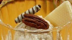 家にある道具だけで作れるおうちでアイスクリーム簡単レシピ