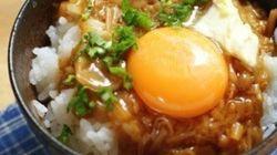 料理はもちろん、冷蔵庫収納術や買物術などやりくり上手アイデアも必見!! ~浅田好未さん~