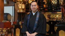 世界最大級の寺社フェスが東京・増上寺で4月29日に開催