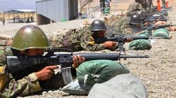 アフガニスタンに生きる人々 記者が捉えた現在の姿【画像】