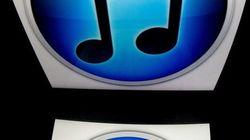 2013年の世界音楽市場を数値で分析。日本が二桁減少、世界はデジタル音楽へ本格移行