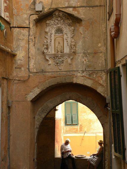 迷宮都市インペリア