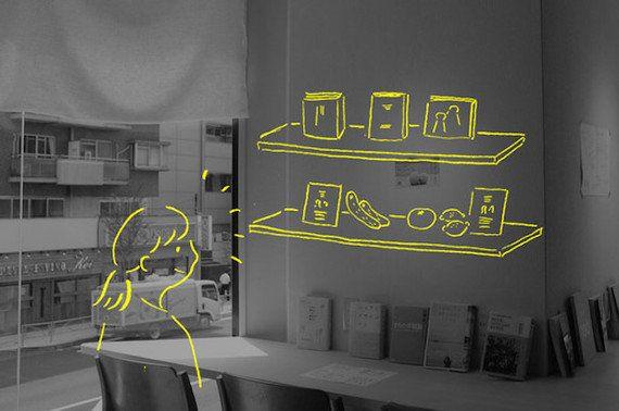 家族で囲める食卓を家のそとにも!まちのみんなでつくるもうひとつの食卓「都電テーブル」がオープン