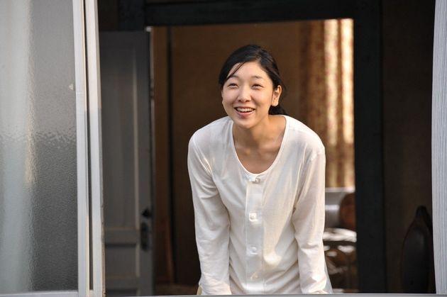 社会のニューヒーローは高知にいた 映画『0.5ミリ』安藤桃子監督に聞く