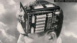 本当に「労働力」は不足するのか?-AIとロボットによる労働代替化の行方:研究員の眼