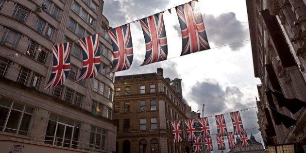 「イギリスにおける国家機密と報道の自由について」(2) メディア周辺のことを考えてみよう