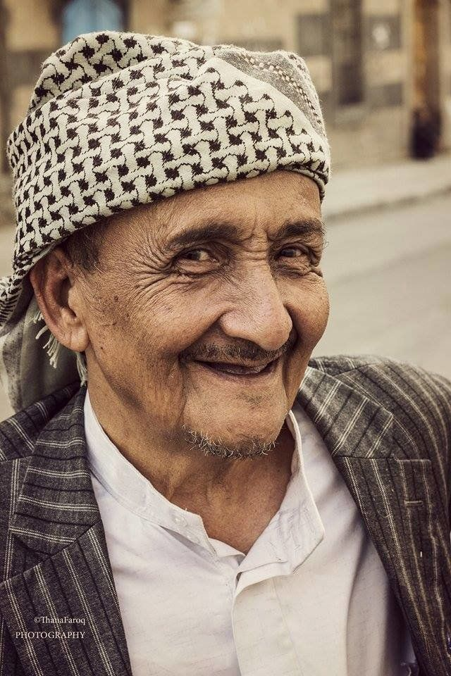イエメン 紛争の向こう側にある日常(画像集)