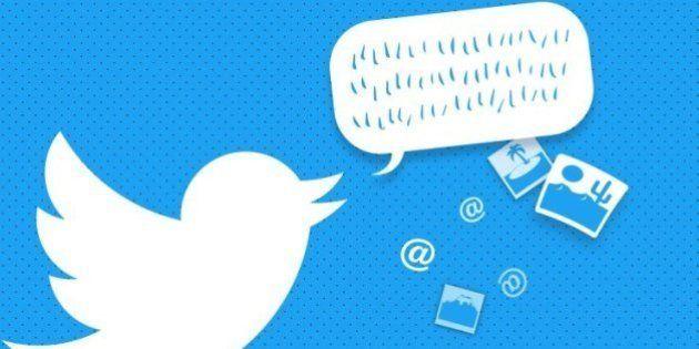 Twitter、ついに140文字制限を緩める @ユーザー名、添付、自己RTはカウント除外