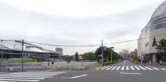 だからこそ主張し続けよう――東京の森(7)