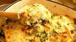 旬を迎えた牡蠣、一番人気の調理法は?