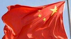 中国富裕層がNY不動産市場を席巻、海外勢最大の買い手に