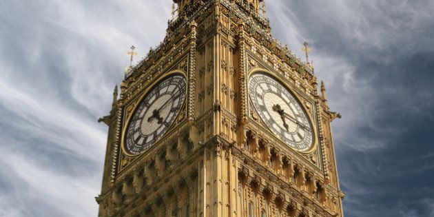 「イギリスにおける国家機密と報道の自由について」(1) メディア周辺のことを考えてみよう