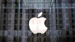 iPhone5に一部欠陥、Appleが無料交換 対象機の確認方法は?