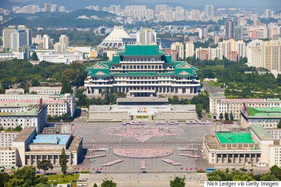 朝鮮総連結成61年、彼らは在日同胞のために何をしたか