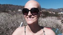 がん患者が本当に「うれしかった」と思える44のサポート