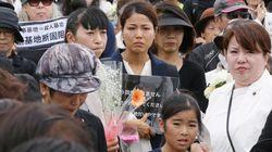 「暴虐非道な元海兵隊員の事件」への「沖縄の痛みと怒り」を受けとめよう