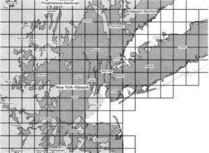 都市の論理、国家の論理