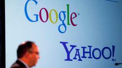 Google対Yahoo--インターネット戦争でどうしてここまで差がついたのかを振り返る