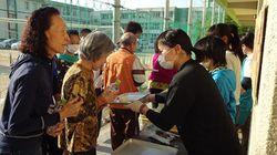 【熊本地震】児童養護施設の子どもたちが避難所でボランティア 活動の感想は
