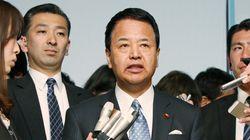 TPP「まだ課題は残る」と甘利明担当相