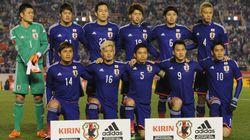 ワールドカップ、優勝する国の条件とは サッカー日本代表ベスト4の可能性は10.7%?【データ】