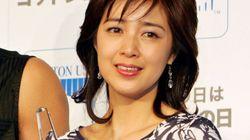 菊池桃子さん「1億総活躍」国民会議のメンバーに