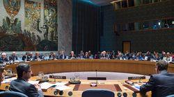 イスラエルとパレスチナの衝突が悪化。双方ともに破壊行為がエスカレート