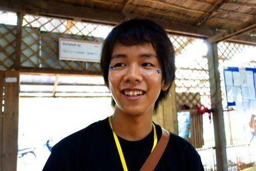 僕が大学院を中退してカンボジアに移住した理由