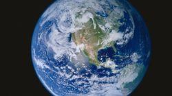 生命は私たちが考えていたよりも3億年前に誕生していた(研究結果)